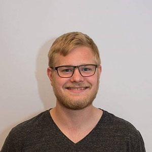 Emil Holmsgaard