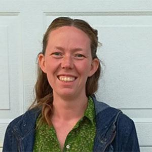 Sofie Kristensen