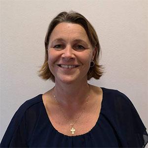 Tina Jacobsen